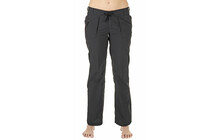 The North Face Women's Horizon Tempest Pant Regular tnf black